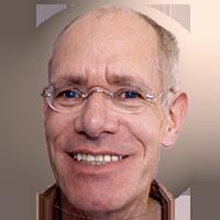 Joachim Fichtl, Webdesigner aus Nürnberg