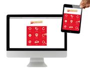 Angebot WebAPP